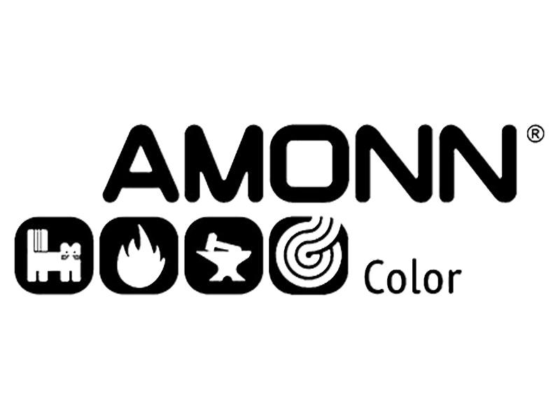 Logo Ammon