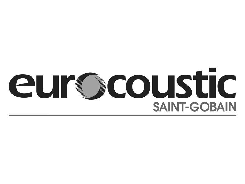 Logo Eurocoustic