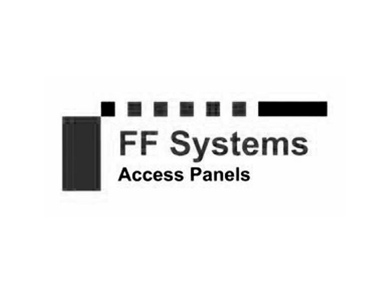 Logo FFsystems