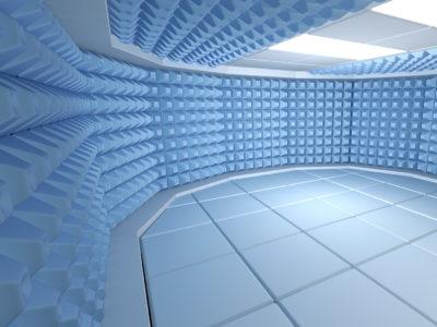 Sistemi per l'isolamento acustico